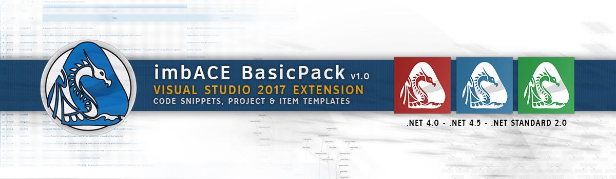 imbACE_Extension_BasicPack.jpg
